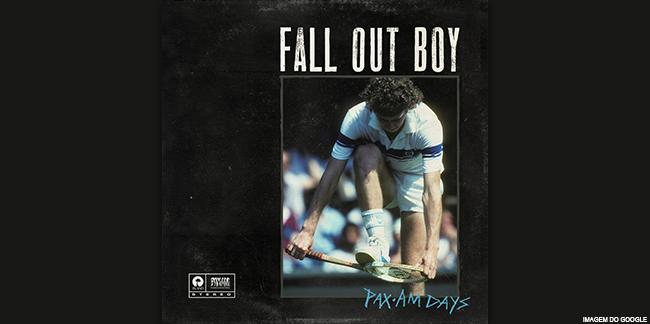 PAX-AM-Days