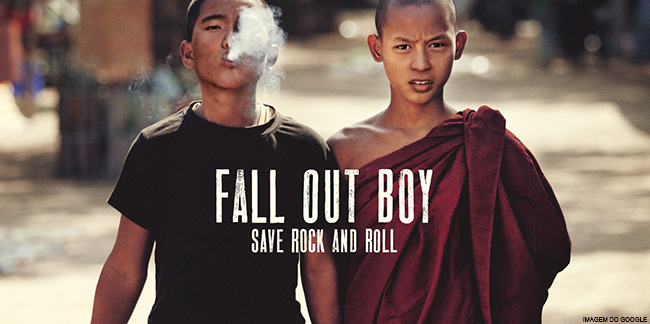 Save-Rock-and-Roll
