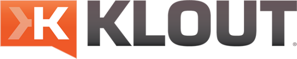 klout-logo-color-dark