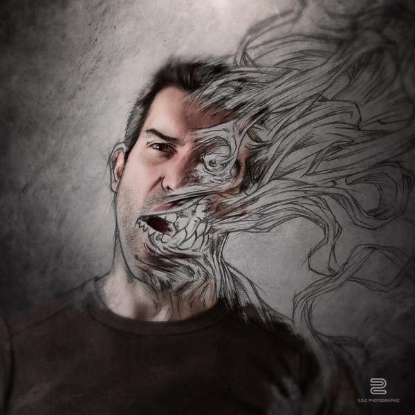 Galeria de Imagens - Sebastien Del Grosso
