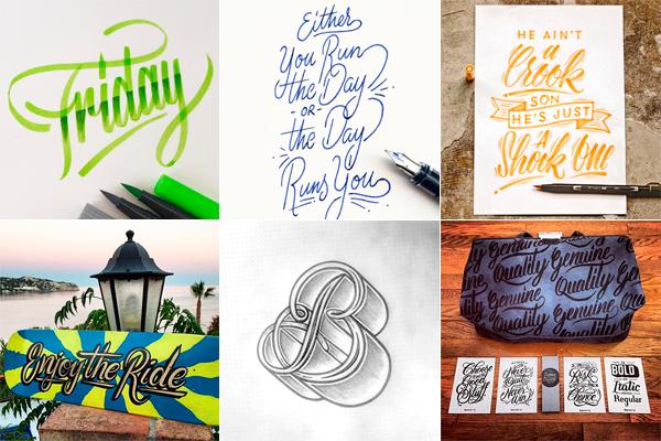 lettering-instagram-bijdevleet-midiadrops