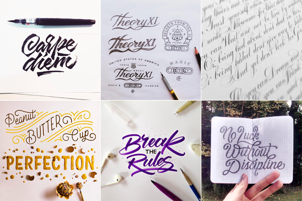 lettering-instagram-calligritype-midiadrops