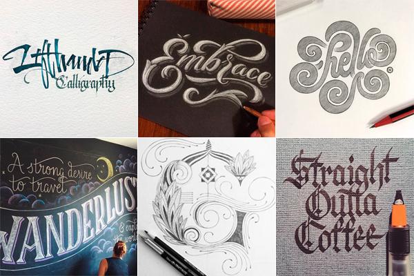 lettering-instagram-goodtype-midiadrops