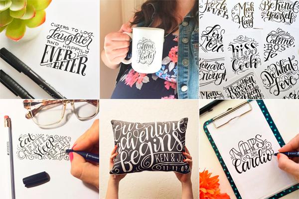 lettering-instagram-howjoyful-midiadrops