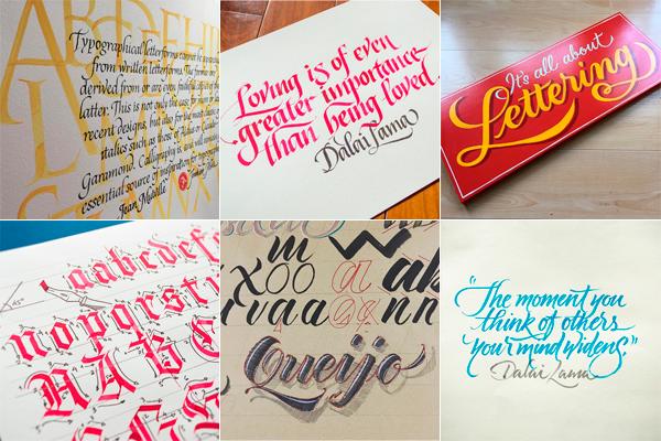lettering-instagram-jackdzn-midiadrops