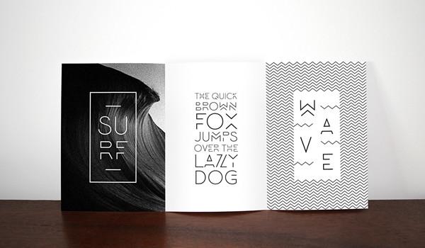 line-fonts-gratuitas-lombok-midiadrops