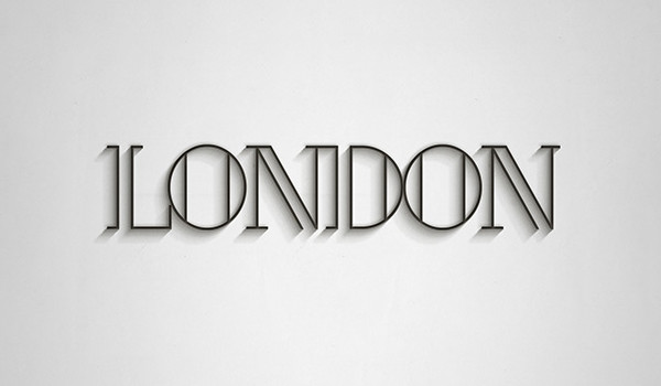 line-fonts-gratuitas-london-midiadrops