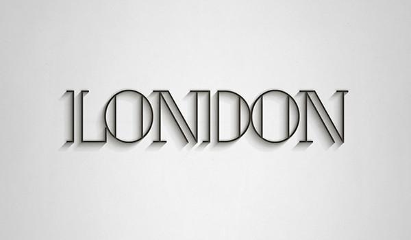 line-fonts-gratuitas-london-midiadrops