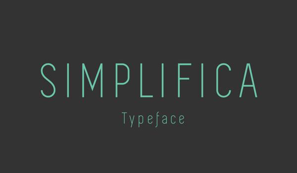 line-fonts-gratuitas-simplifica-midiadrops