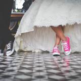 Photo via VisualHunt.com